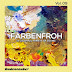 Various Artists - Farbenfroh, Vol. 9 [iTunes Plus AAC M4A]