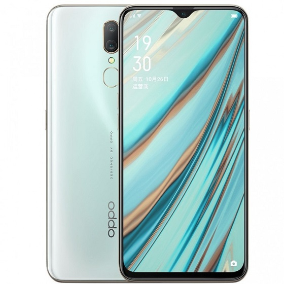 Oppo-A9-color-image