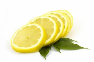 limon, esterias, dianatural, remedios caseros