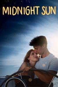 Watch Midnight Sun Online Free in HD