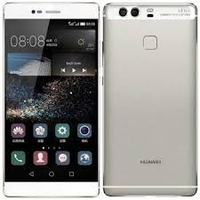 Huawei P9 Phone Review Lastest Updates