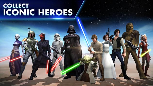 Download Star Wars APK