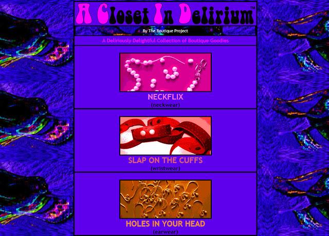 http://acid.theboutiqueproject.com/default.htm
