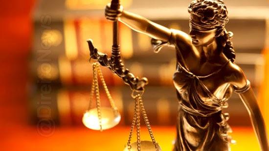 7 fatos sobre curso direito oab