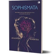 Review Sophismata: Dunia Politik dan Percikan Asmara