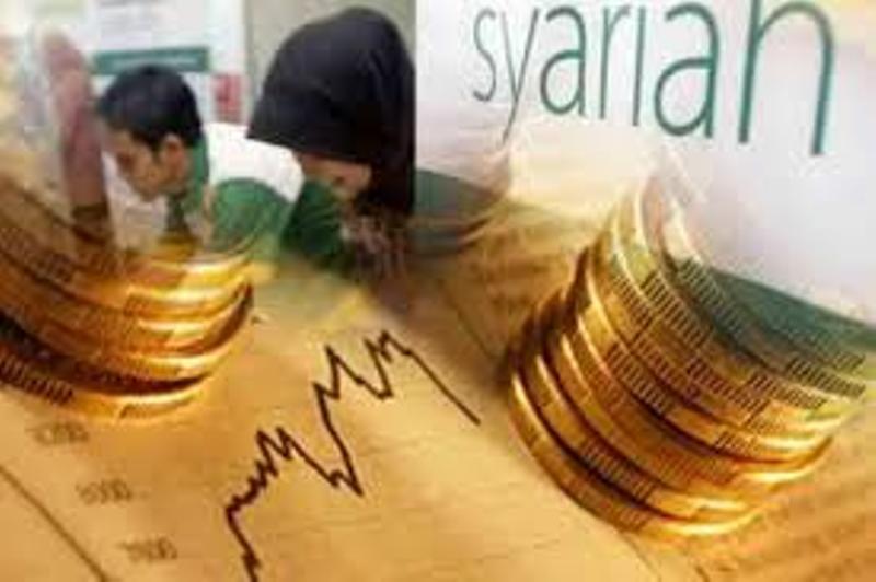 Benarkah Perbankan Syariah Diprediksi Mulai Tertekan di Juli 2020?
