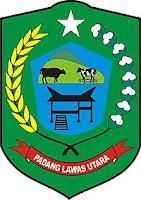 Informasi Terkini dan Berita Terbaru dari Kabupaten Padang Lawas Utara
