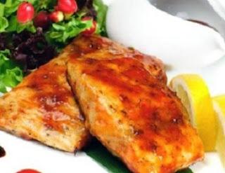 cara memasak ikan salmon goreng,cara memasak ikan salmon untuk ibu hamil,cara memasak ikan salmon yang benar,cara memasak ikan salmon untuk bayi,cara memasak ikan salmon untuk anak,