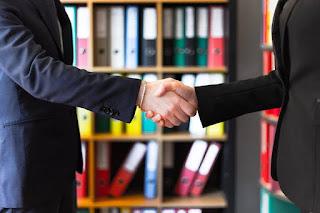 latest networking tips for entrepreneurs