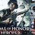 تحميل لعبة الحرب ميدل أوف أونر هيروز 2 || Medal of Hono Heroes 2 PSP للاندرويد بحجم 300 ميجا