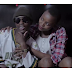 New Video|Young Staz_Pale Pale|Watch/Download Now
