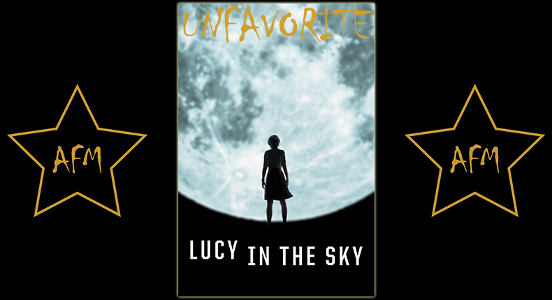 lucy-in-the-sky