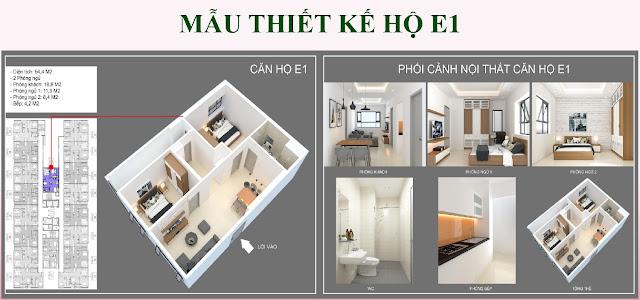 thiet-ke-can-ho-54.4-m2-iec