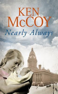 https://www.goodreads.com/book/show/28015745-nearly-always?from_search=true&search_version=service
