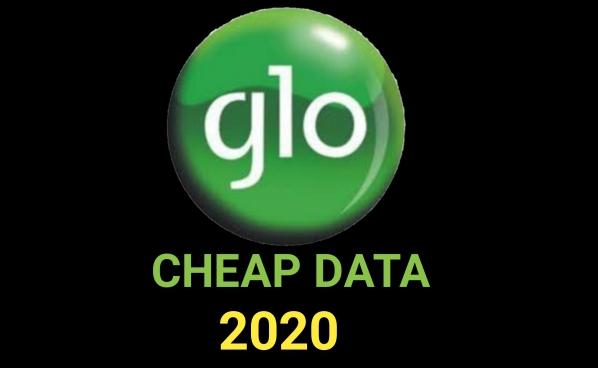 GLO New Social Bundle Plan | Get 100MB for N25, 200MB for N50, 500MB for N100(December 2020/2021 offer)