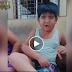 """""""Makinig Kay Mayor Ahron"""" Batang Bibo Kinagigiliwan Online"""