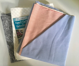 keepsake quilting new hampshire quilt shop fabric sunday stash