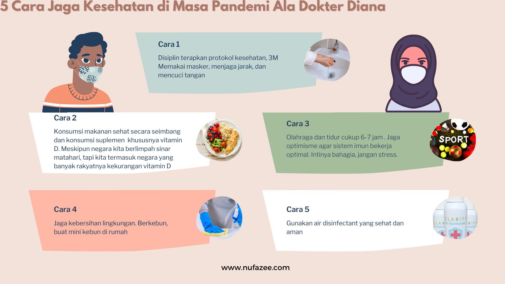 Clarity Air Disinfectant 1