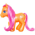 MLP Sparkleworks Dress-up Eveningwear  G3 Pony