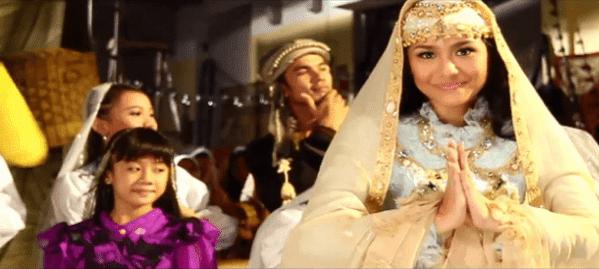 Not Angka Pianika Lagu Selamat Hari Raya Idul Fitri Not Angka