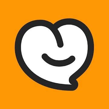 Meet Chat APK Video Call Acak Gratis