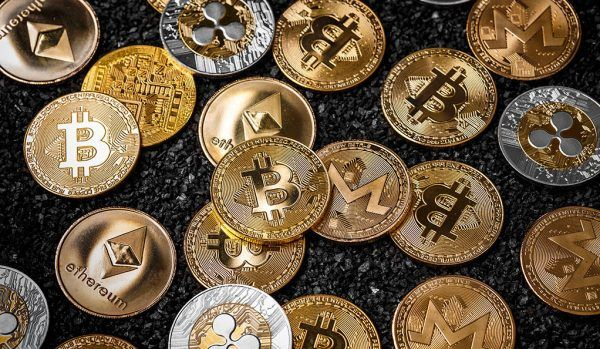 Government orders companies to disclose all cryptocurrency holdings