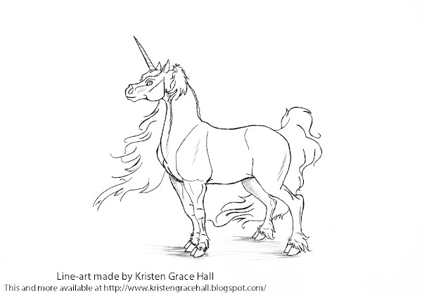 planet sheen coloring pages | Horse And Pony Coloring Sheets – Colorings.net