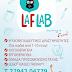LAF LAB – Ένας πολυχώρος εκπαίδευσης και ψυχικής υγείας για τα παιδιά