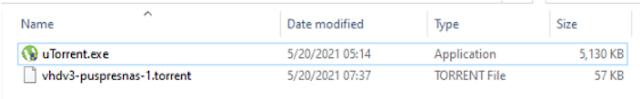 Panduan Download VHD Puspresnas KSN 2021 2.png