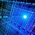 Teletransporte quântico estável de longo alcance obtido pela primeira vez