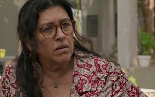 A volta da novela 'Amor de Mãe' à tela da Globo