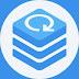 Ashampoo Backup Pro 15.02 Key + Crack [Latest]