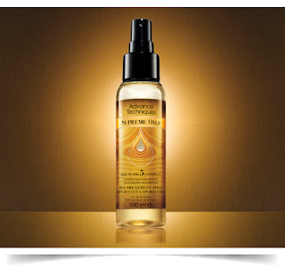 Avon Supreme Oils spray nutriente per capelli. Guarda il Catalogo Avon Online della Campagna in corso e scopri come ordinare i prodotti Avon. Presentatrice Avon. Opinioni, Recensioni, Tutorial e Review sui prodotti Avon.