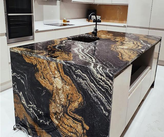 Granite Countertops NY