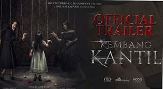 Download film Kembang Kantil 2018