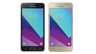 Samsung J2 di bawah 1 juta