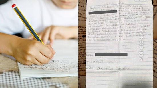pai juiza crianca peticao sobrenome padrasto