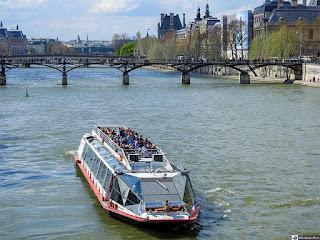 Melhores hotéis em Paris: 5 dicas de hospedagens