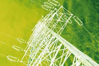 Com poden estalviar electricitat les elèctriques a l'era de les xarxes intel·ligents?
