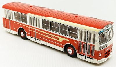 Autobus-Pegaso-6035-Alsina-Graells