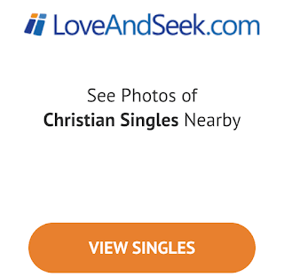 Loveandseek Dating