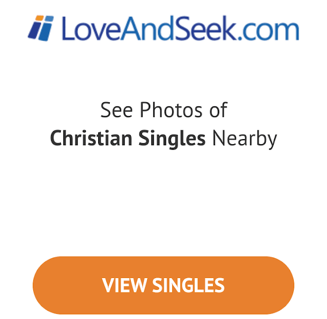 Loveandseek Review | Best Christian Dating Site