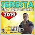 Gildenes Araújo - Seresta - 2019