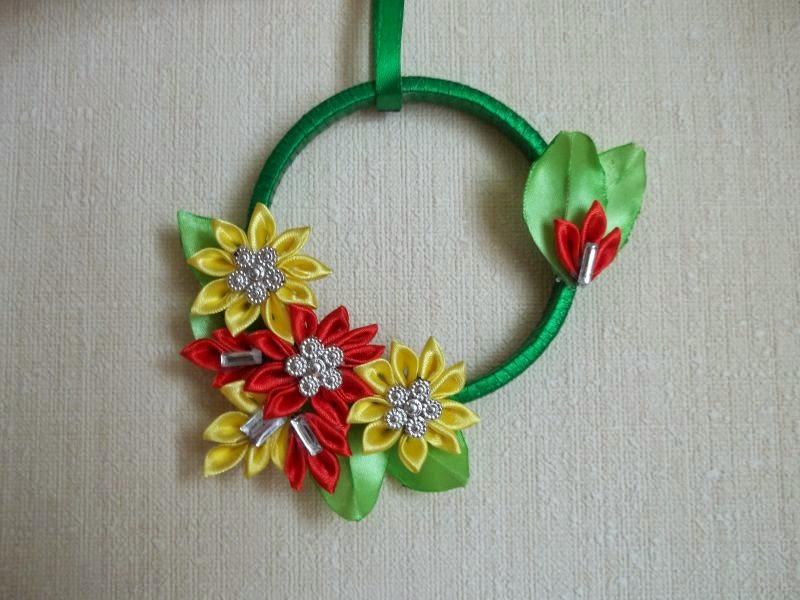 http://misiowyzakatek.blogspot.com/2014/12/wianuszek.html