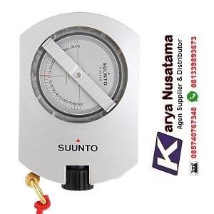 Jual Clinometer With Suunto PM 5 360PC Percent di Bandung