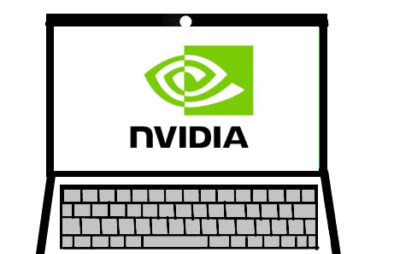 Nvidia GeForce MX230(Notebooks)Latest Driverをダウンロード