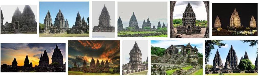 Pengaruh Hindu Budha Di Indonesia Dalam 9 Bidang Lengkap Muttaqin Id