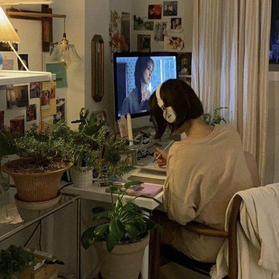 ambiente-de-trabalho-em-casa