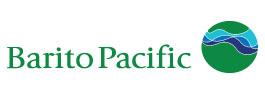 Lowongan Kerja PT. Barito Pacific Januari 2018