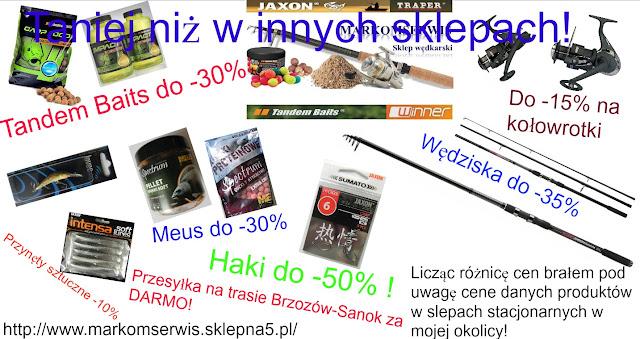 http://www.markomserwis.sklepna5.pl/